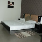 Foto Royal Ascot Hotel Apartment