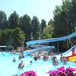 Photo of Camping & Village Villaggio Italgest