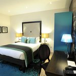 ‪Hotel Indigo London Kensington - Earl's Court‬