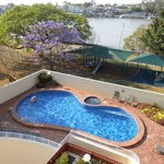 Foto van Kirribilli Apartments