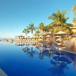 Fiesta Americana Villas Los Cabos