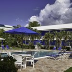 Photo of Bay Gardens Inn Gros Islet