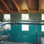 AmericInn Lodge & Suites Manitowoc