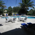 Holiday Inn Express Boca Raton-West