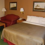 AmericInn Lodge & Suites of Germantown