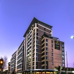 Meriton Westport Apartments
