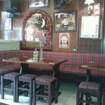 Scotsman Pub