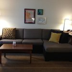 Foto de Residence Inn Chicago Oak Brook