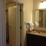 Фотография Residence Inn Chicago Oak Brook