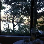 Lakeside Bed and Breakfast의 사진