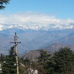  manali view