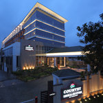 Country Inn & Suites By Carlson Mysore Foto