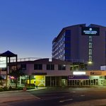 Photo of Protea Hotel Umhlanga Umhlanga Rocks