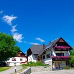 Plitvice Miric Inn