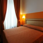 Bed and Breakfast Cuore Matto a Roma