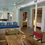 Drop Anchor Resort