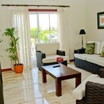 Hostel Punta Cana