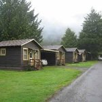  miss My little cabin :( would like to visit.few.days