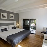 Hotel Sitges