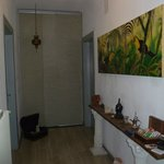 Photo de Bed And Breakfast Nettuno