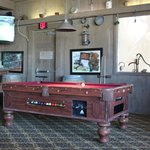 Photo of Badwater Saloon