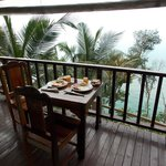 Chang Cliff Resort Foto