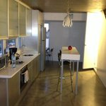 Bilde fra Hollywood Suites & Lofts
