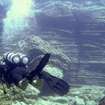 We Shall Sea Scuba Dive Foto