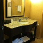 Φωτογραφία: BEST WESTERN PLUS Flowood Inn & Suites