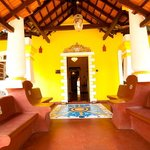 Arco Iris Boutique Homestay