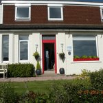 Foto de No12 Bed & Breakfast, St Andrews