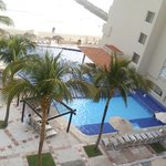 Photo of Fiesta Inn Veracruz Boca del Rio
