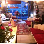 Photo of Arasta Boutique Hotel Istanbul