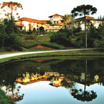 Hotel Estancia Betania