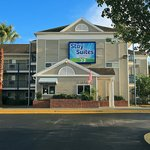 ‪Stay Suites of America Orange Park‬