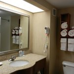 Hampton Inn Dayton/Huber Heights Foto