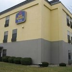 ‪BEST WESTERN PLUS Mishawaka Inn‬