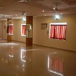 Hotel Periwal at Haridwar