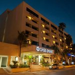 Photo of Oasis Smart - Sens Category  Cancun