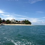 Pulau Umang Resort & Spaの写真