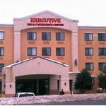 Executive Inn & Conference Center