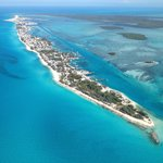 North Bimini
