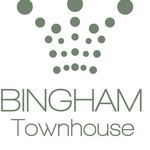Foto de The Bingham Townhouse
