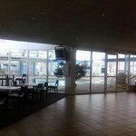 Φωτογραφία: Holiday Inn Chicago Elk Grove