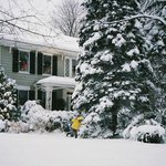  White Christmas 2002