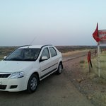 Jaisalmer by Car -Private Day Tours