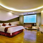‪Aston Cirebon Hotel & Convention Center‬