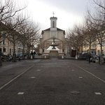 carouge