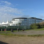  Shoreline Hotel (Butlins) - Bognor Regis