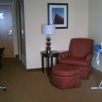 Foto de Wingate by Wyndham Chantilly / Dulles Airport